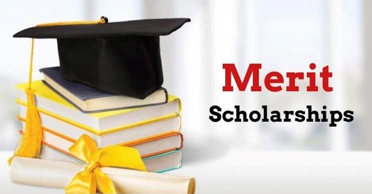 Merit scholarships: Where's the money?